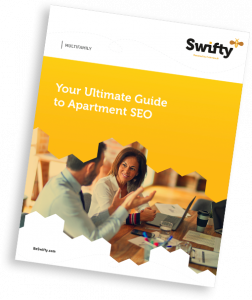 Download Your Free Ultimate Guide To Apartment SEO